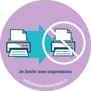 Réduire ses impressions. 102x102_impression1-300x300
